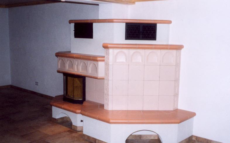 kaminbau und kamine vom ofenbau siebenh user in dohna. Black Bedroom Furniture Sets. Home Design Ideas